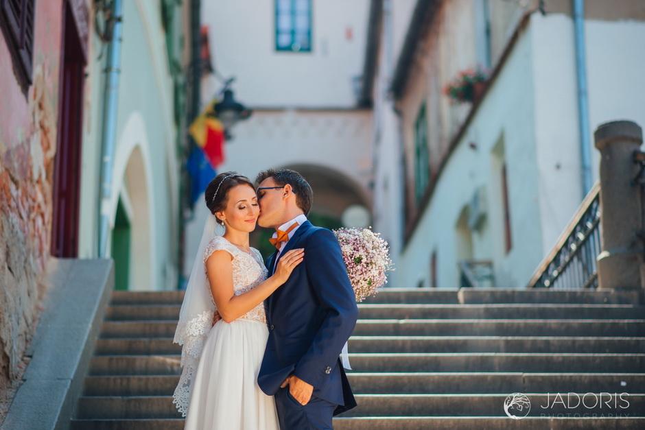 foto-nunta-48