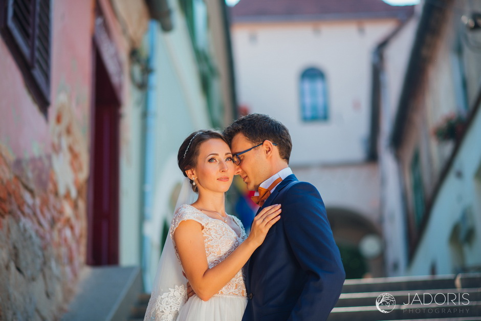 foto-nunta-49