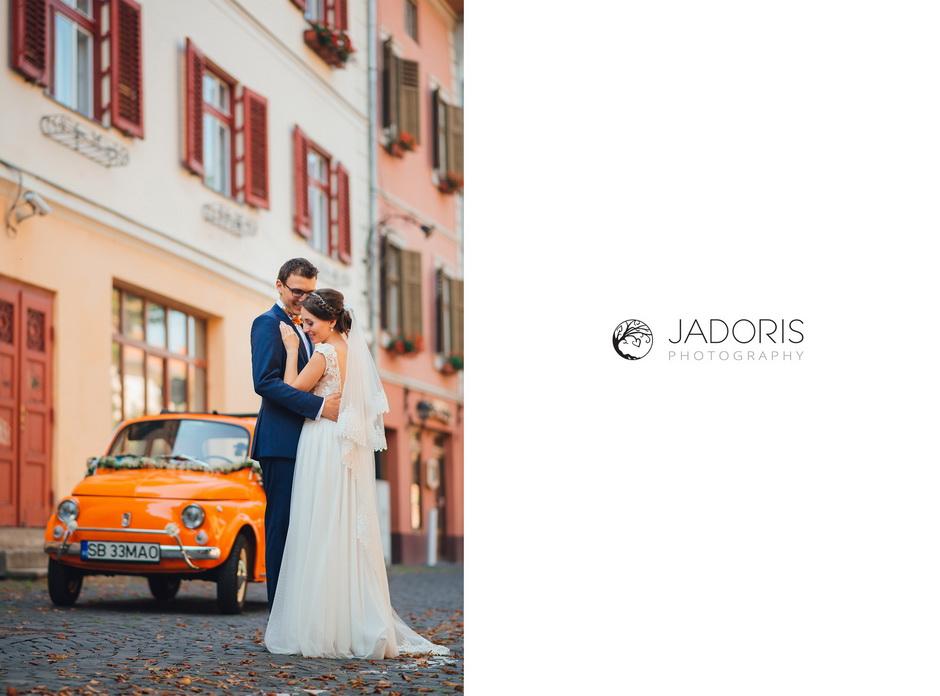 foto-nunta-50