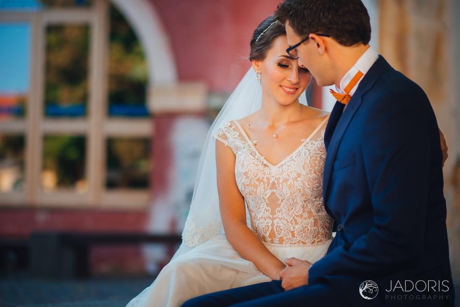 foto-nunta-51
