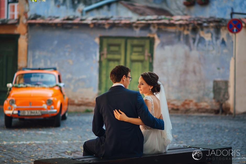 foto-nunta-52