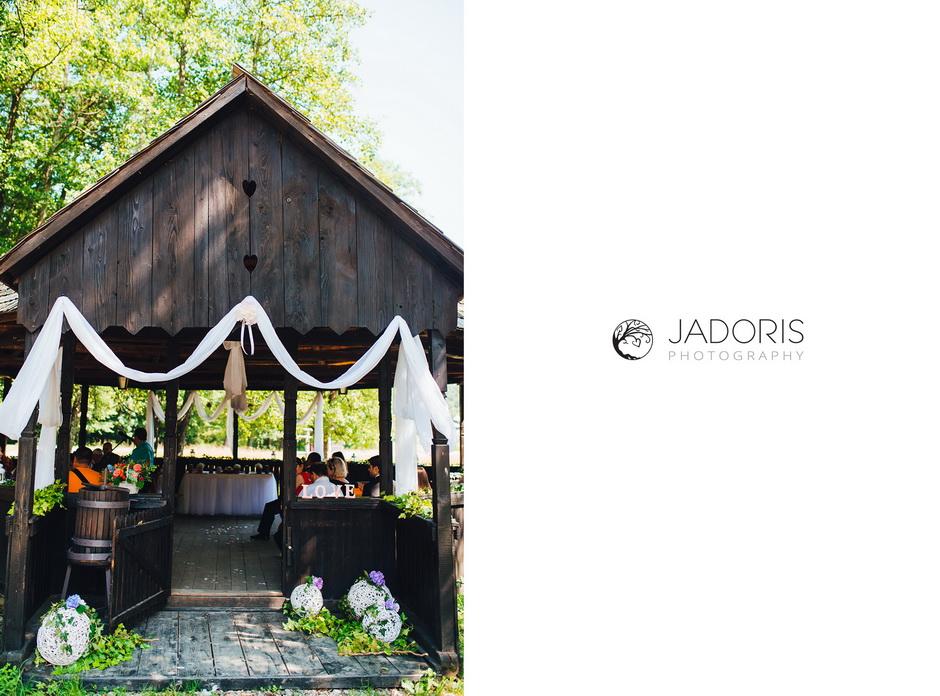 foto-nunta-54