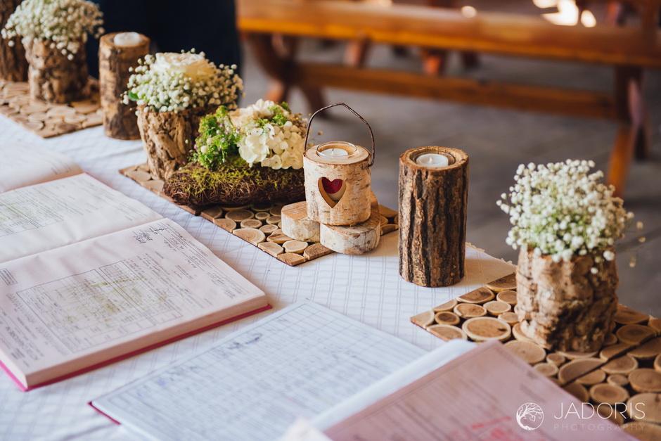 foto-nunta-55