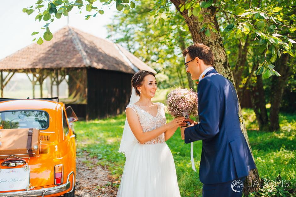 foto-nunta-56