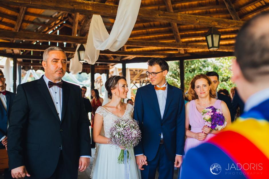 foto-nunta-57