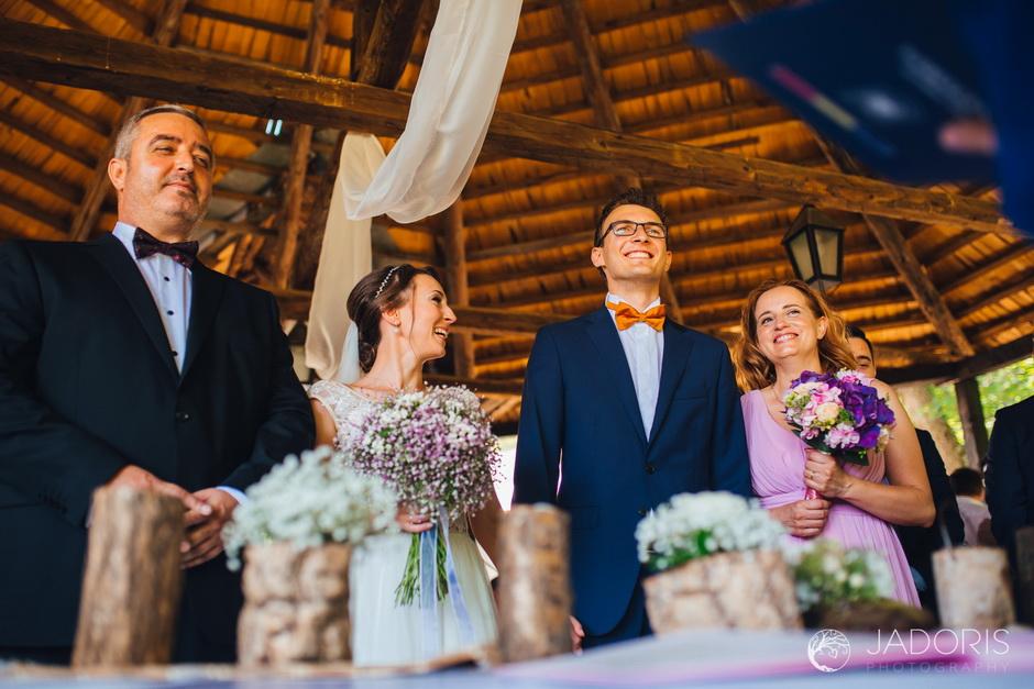 foto-nunta-58