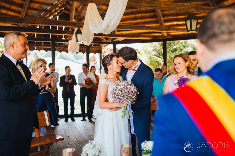 foto-nunta-59