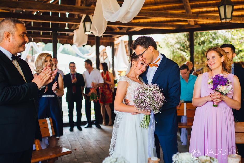 foto-nunta-60