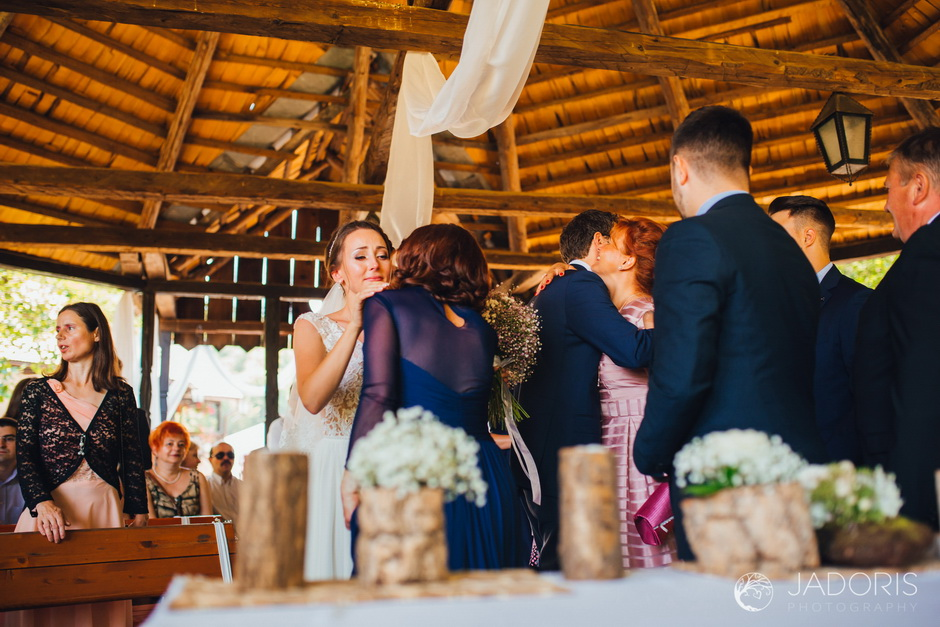 foto-nunta-61