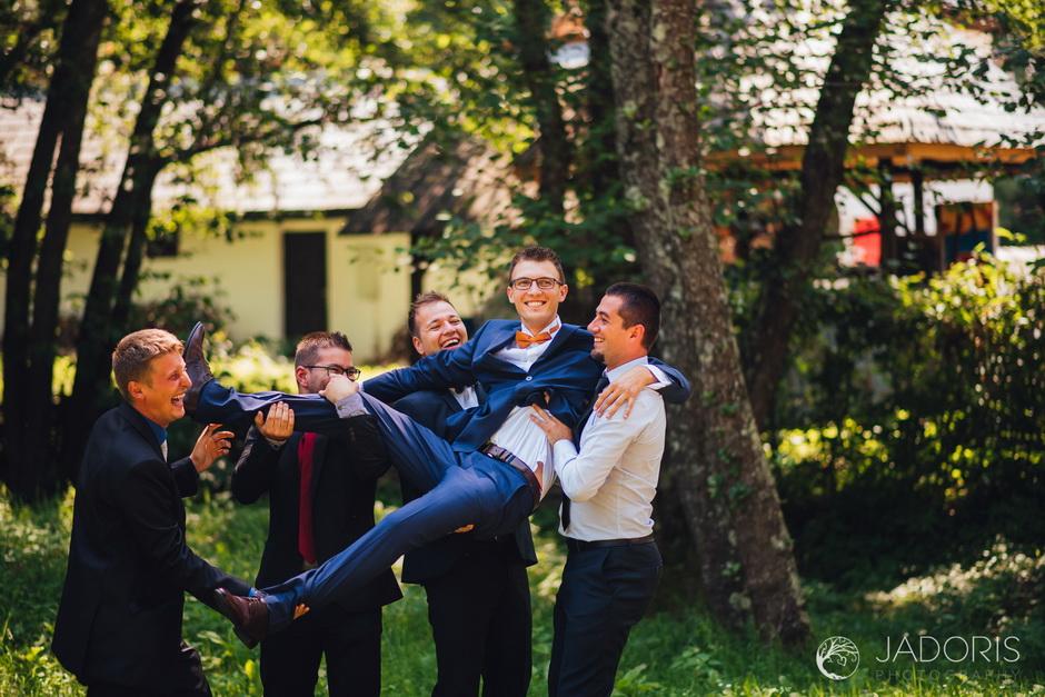 foto-nunta-63