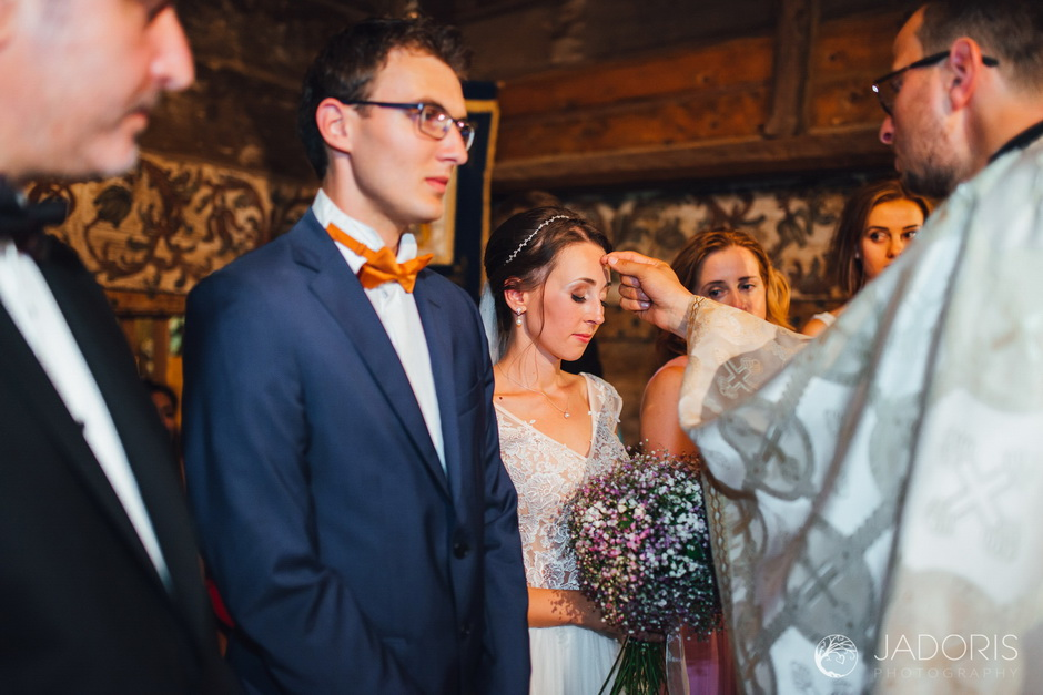 foto-nunta-64