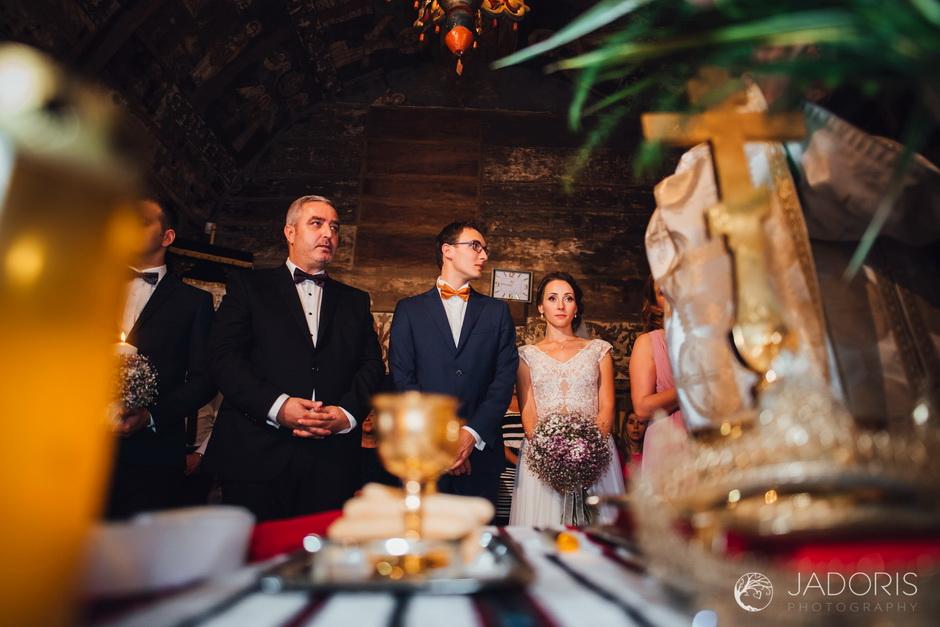 foto-nunta-65