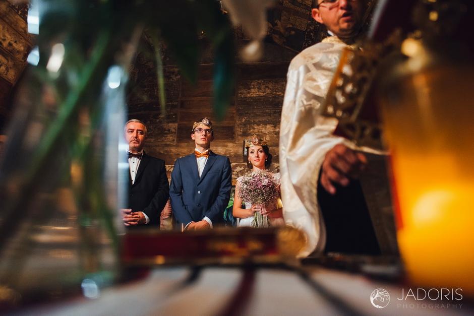 foto-nunta-67