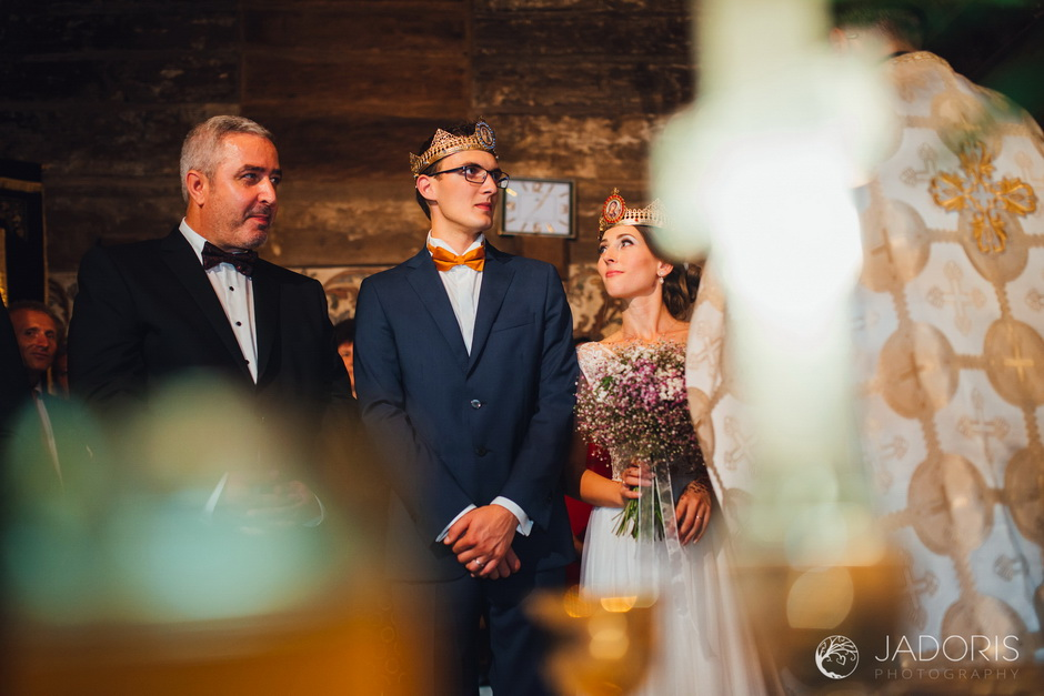 foto-nunta-68