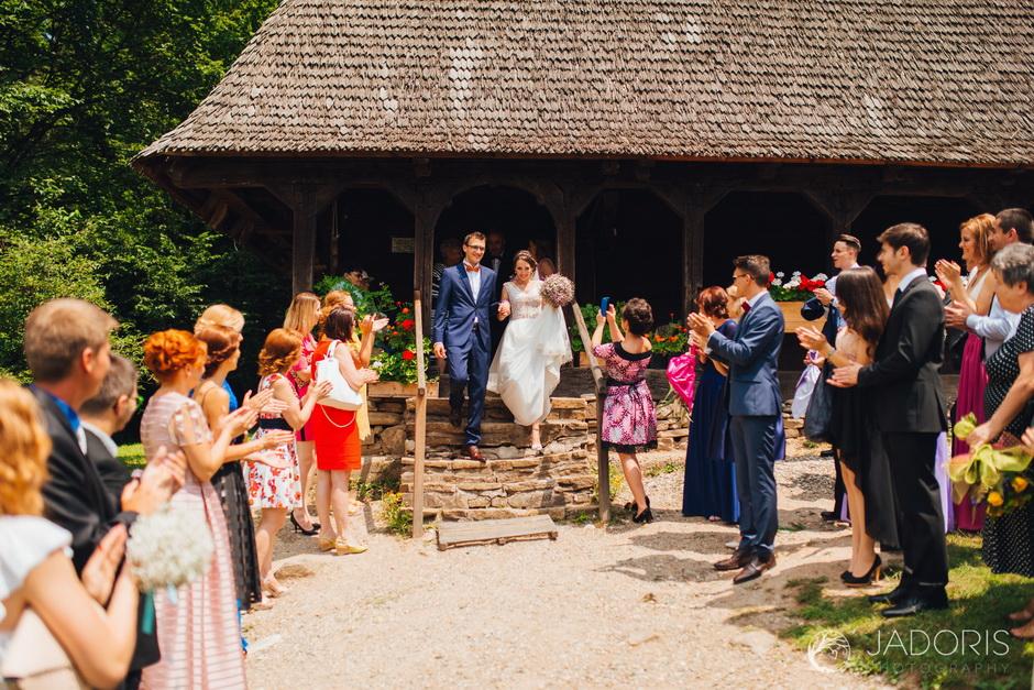 foto-nunta-70