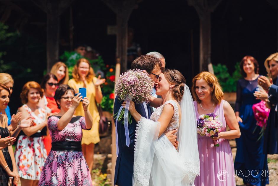 foto-nunta-71