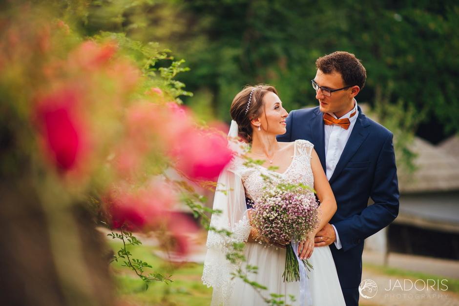 foto-nunta-72