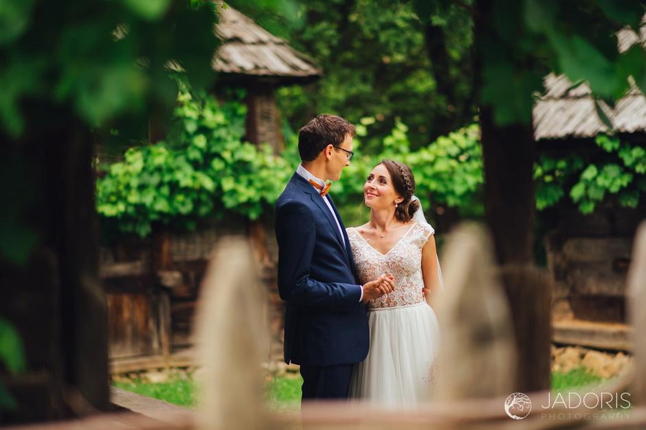 foto-nunta-74