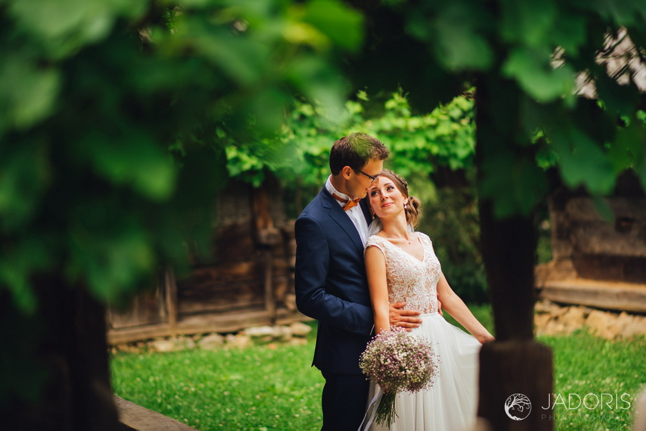 foto-nunta-75