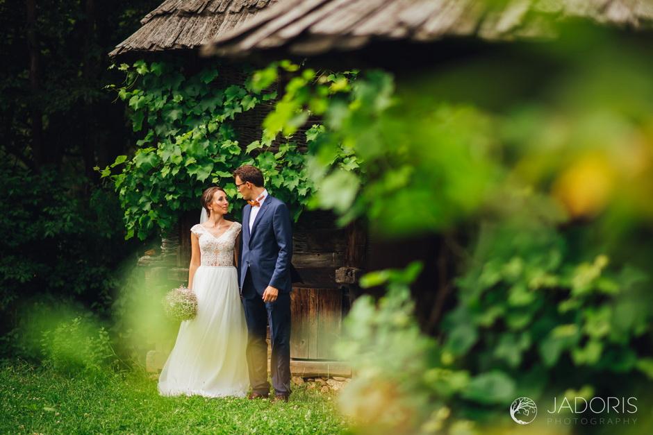 foto-nunta-77