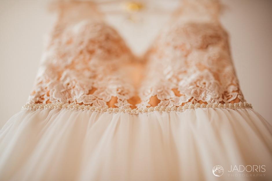 foto-nunta-8