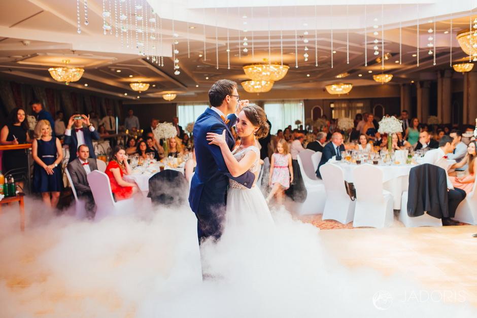foto-nunta-80