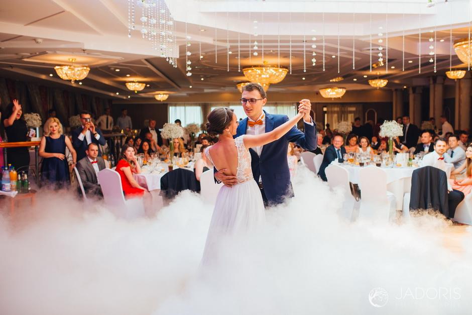 foto-nunta-81