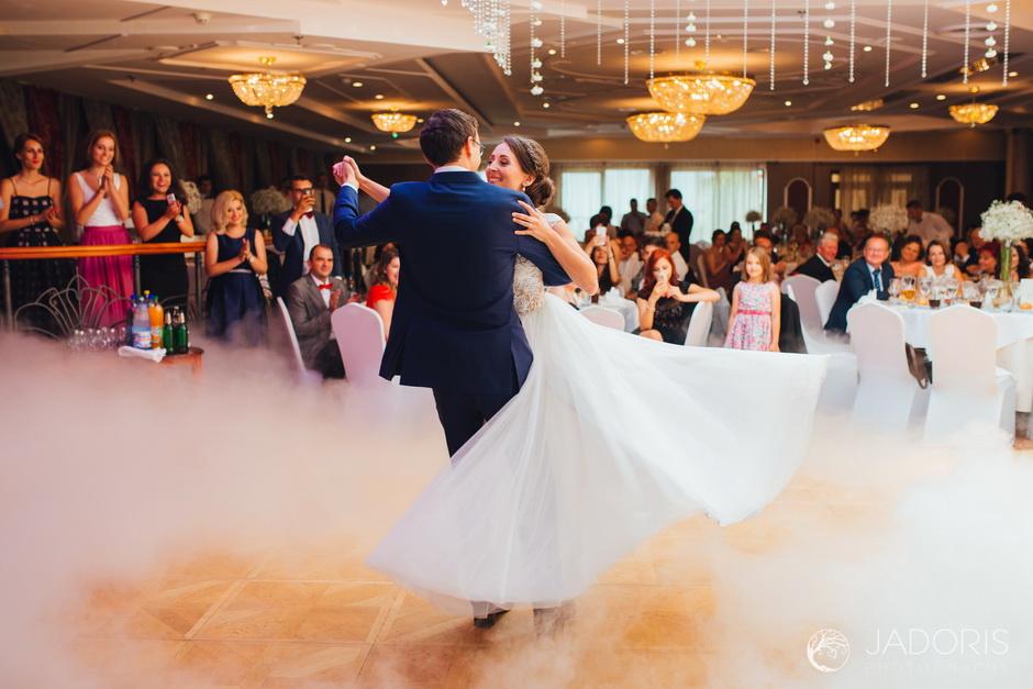 foto-nunta-82