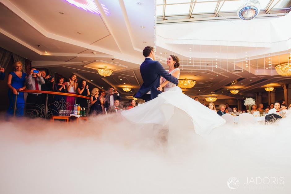foto-nunta-84