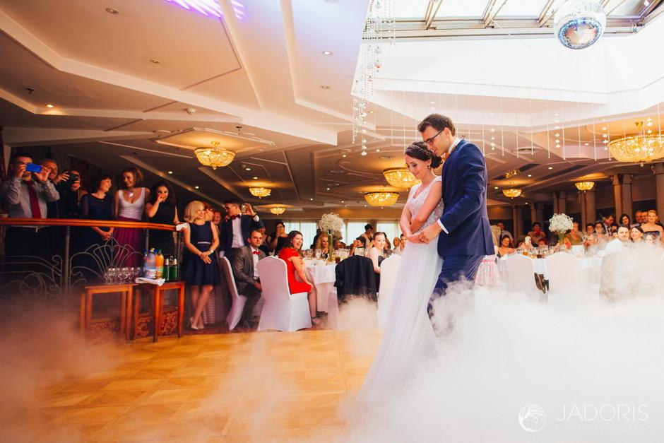 foto-nunta-85