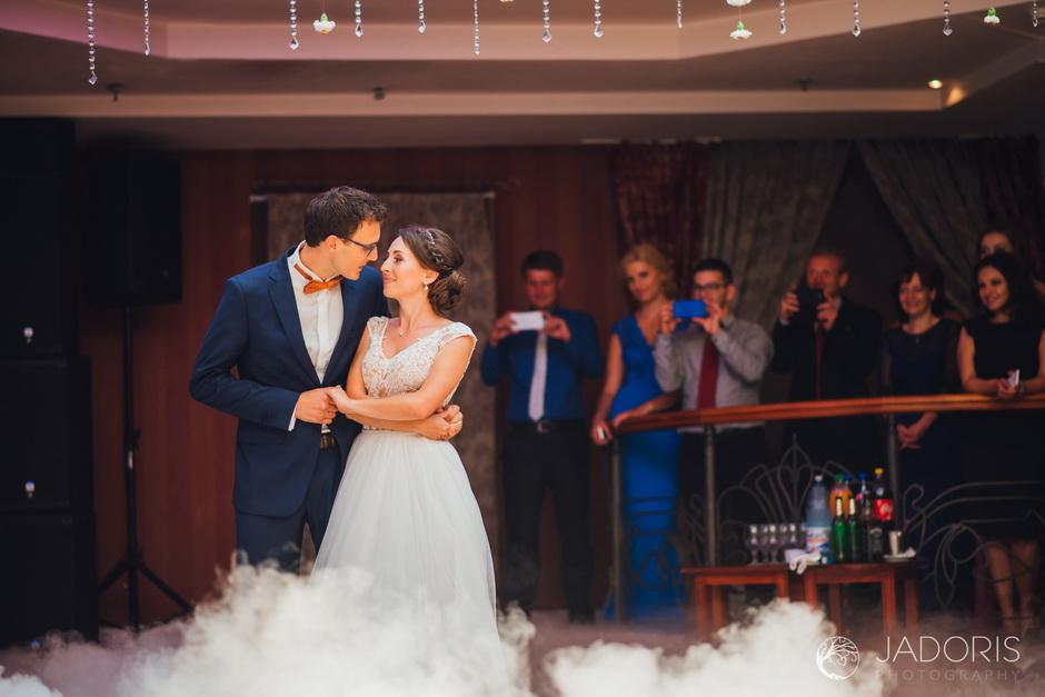 foto-nunta-86
