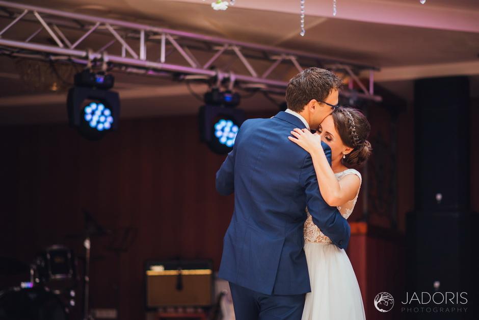 foto-nunta-87