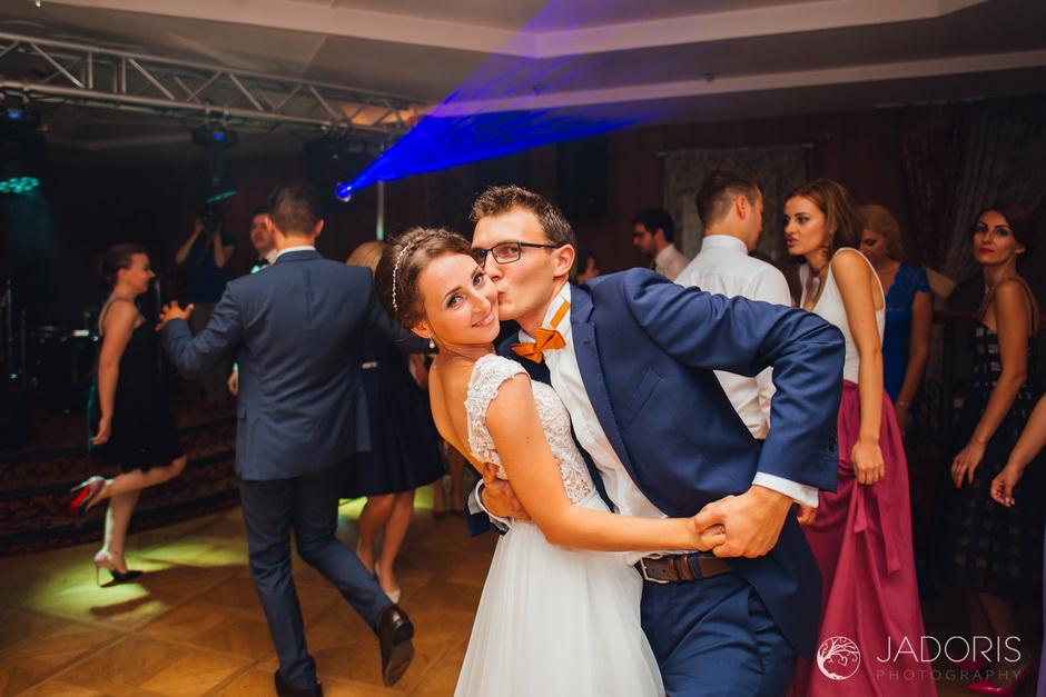foto-nunta-89