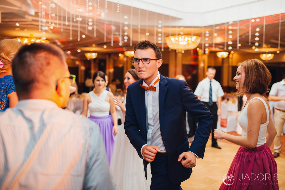foto-nunta-90