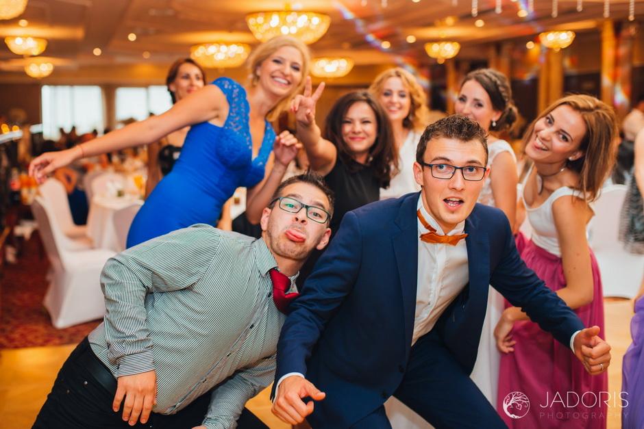 foto-nunta-91