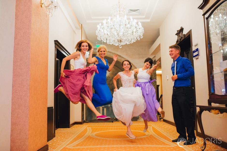 foto-nunta-94