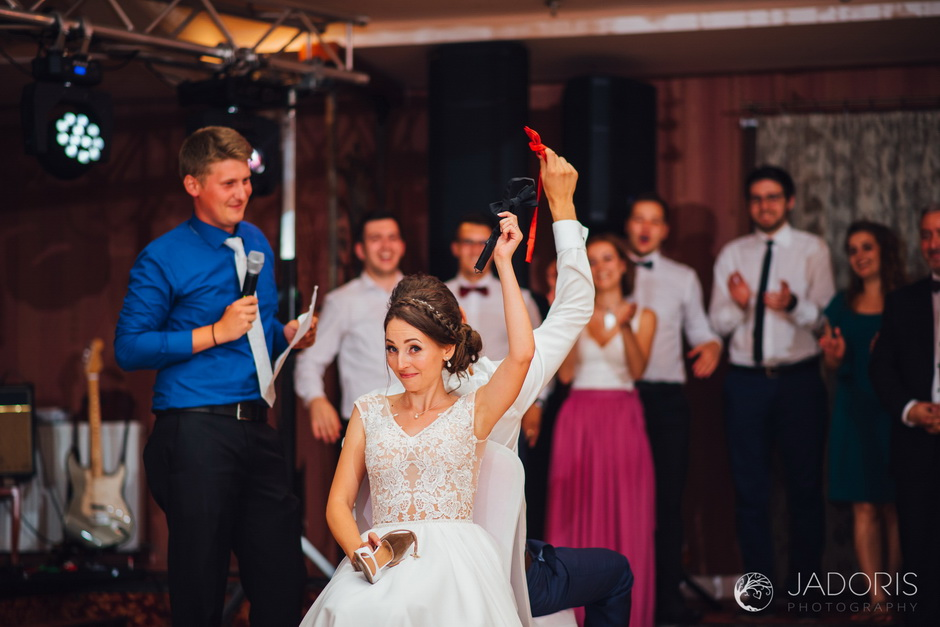 foto-nunta-97