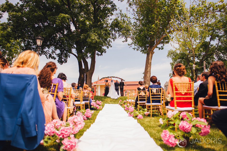 fotografie nunta alba iulia