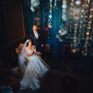 fotografie nunta alba iulia   e
