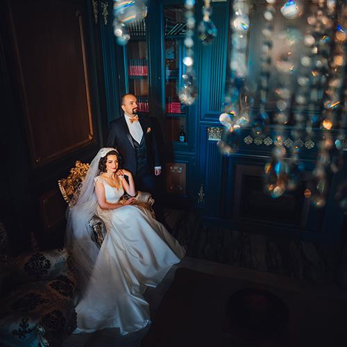 fotografie-nunta-alba-iulia-31