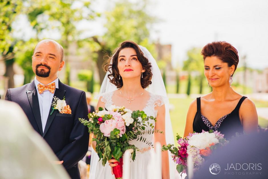 fotografie-nunta-alba-iulia-47