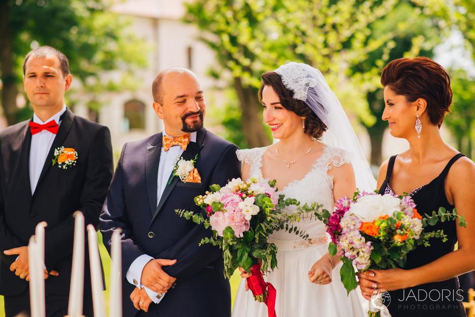 fotografie-nunta-alba-iulia-48