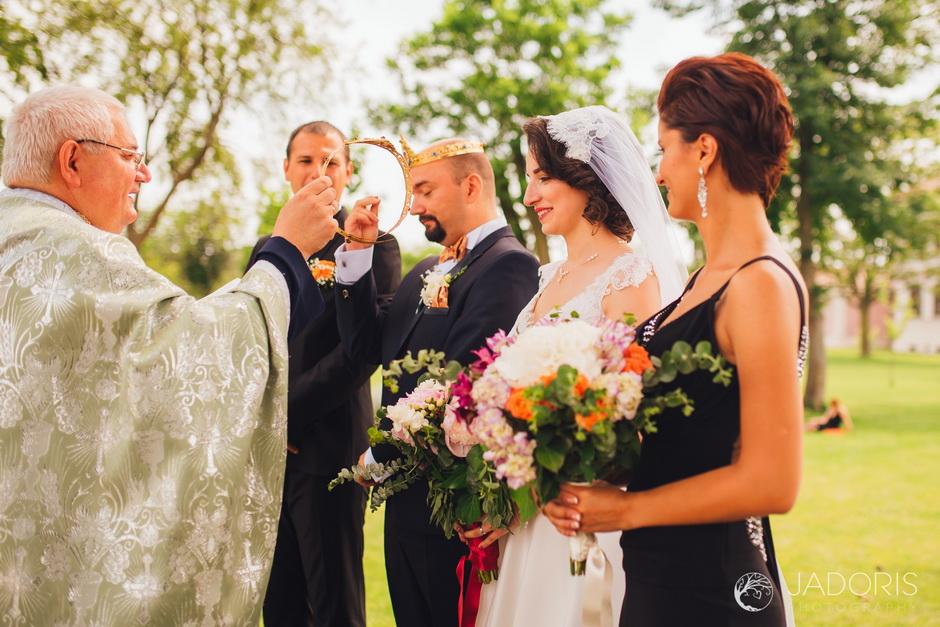 fotografie-nunta-alba-iulia-49