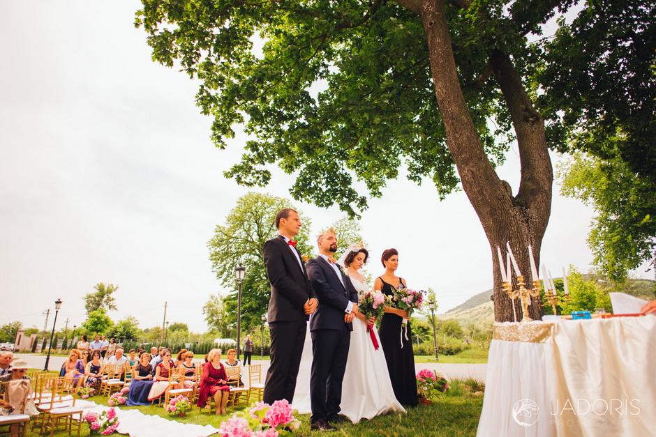 fotografie-nunta-alba-iulia-50