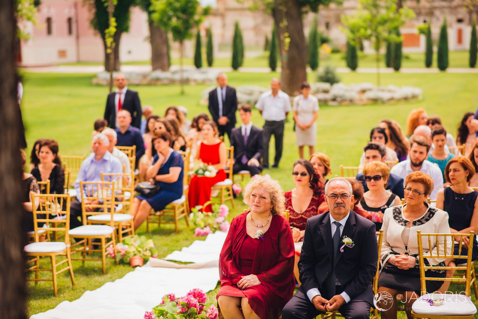 fotografie-nunta-alba-iulia-51