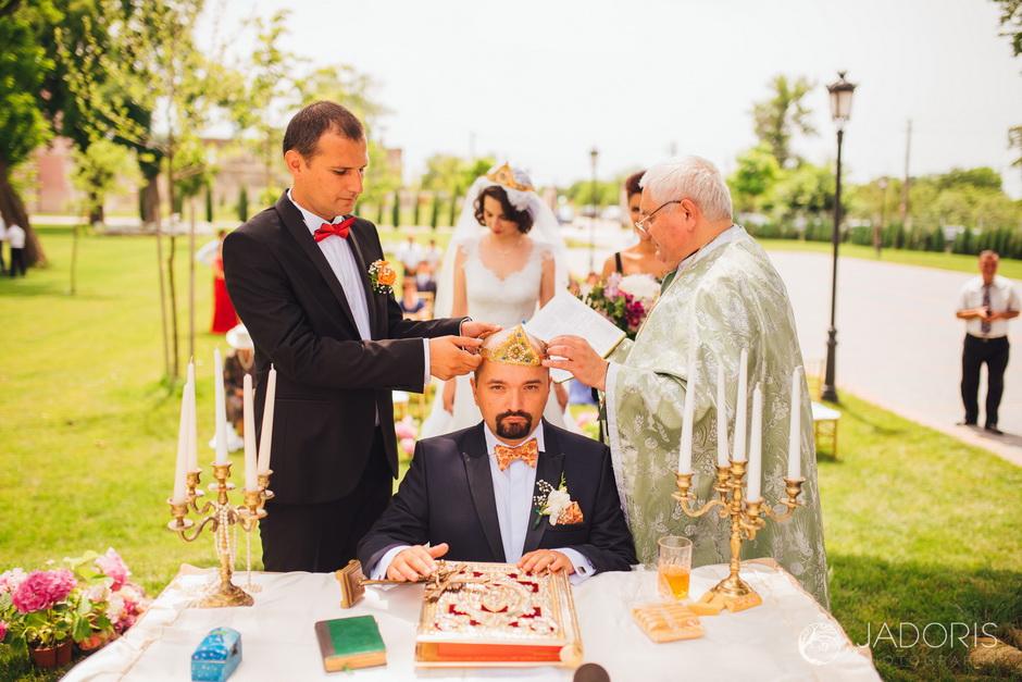 fotografie-nunta-alba-iulia-52
