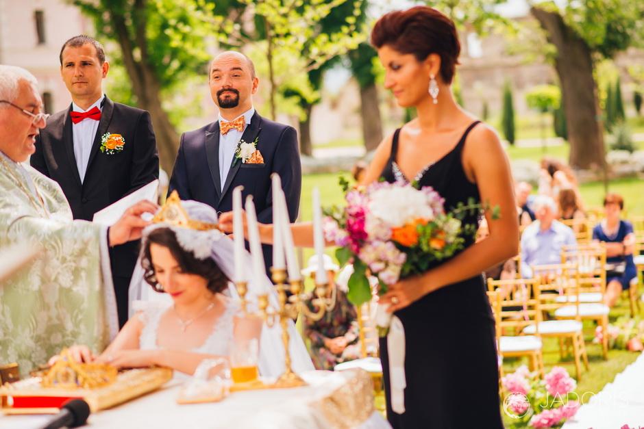 fotografie-nunta-alba-iulia-54