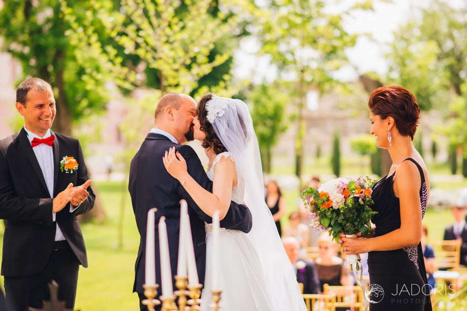 fotografie-nunta-alba-iulia-55