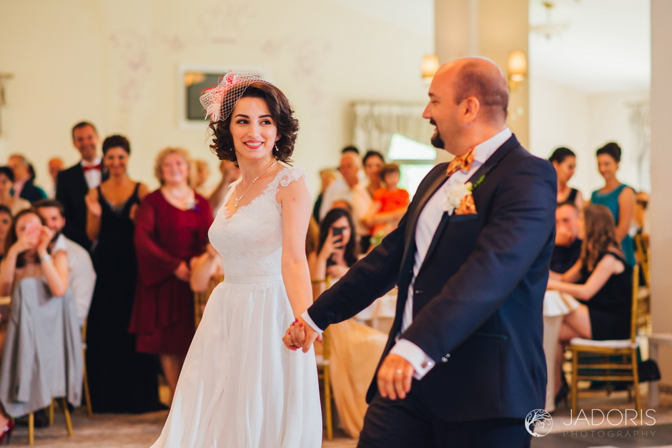 fotografie-nunta-alba-iulia-56