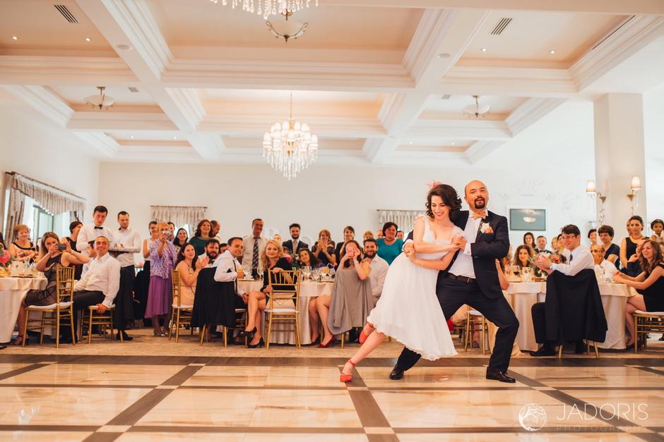 fotografie-nunta-alba-iulia-58